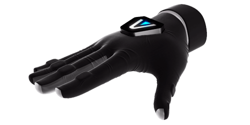 VR AR Exhibition Content Creators