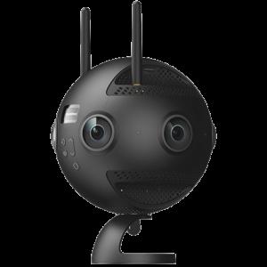 Insta Pro 2 VR Camera Hire